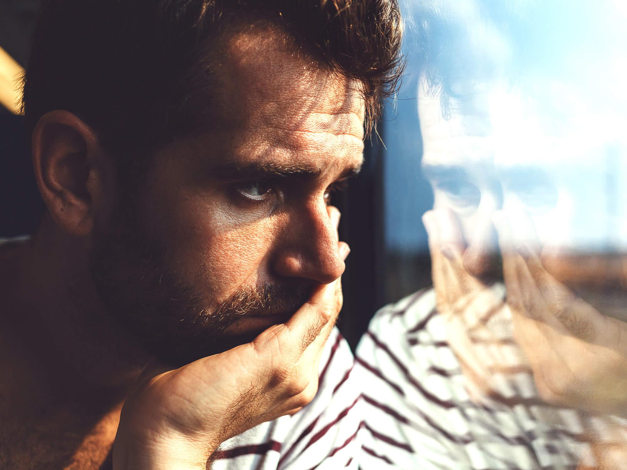 Wie lange darf man trauern? Gibt es ein gutes oder schlechtes Trauern?