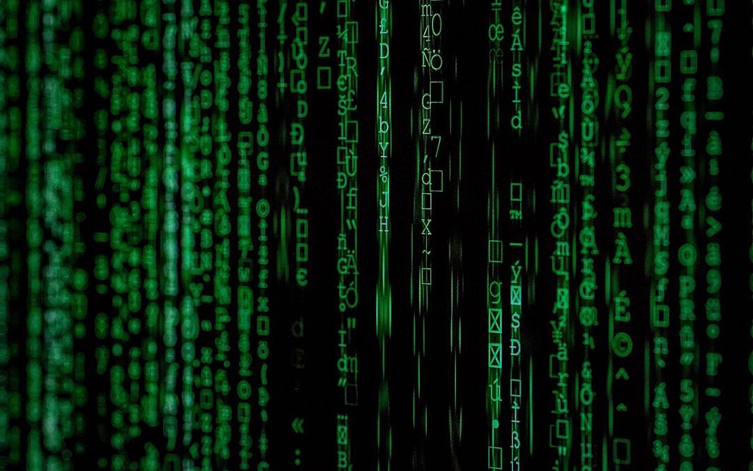Digitales Leben nach dem Tod